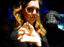 Amanda Miller Las Vegas Shooting