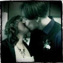 Amanda and Jared Miller Married Shooting Las Vegas